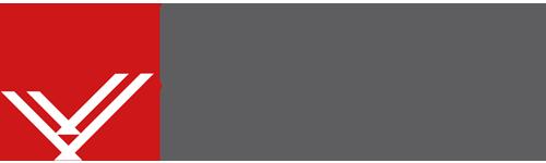 Logo Bologna Fiere