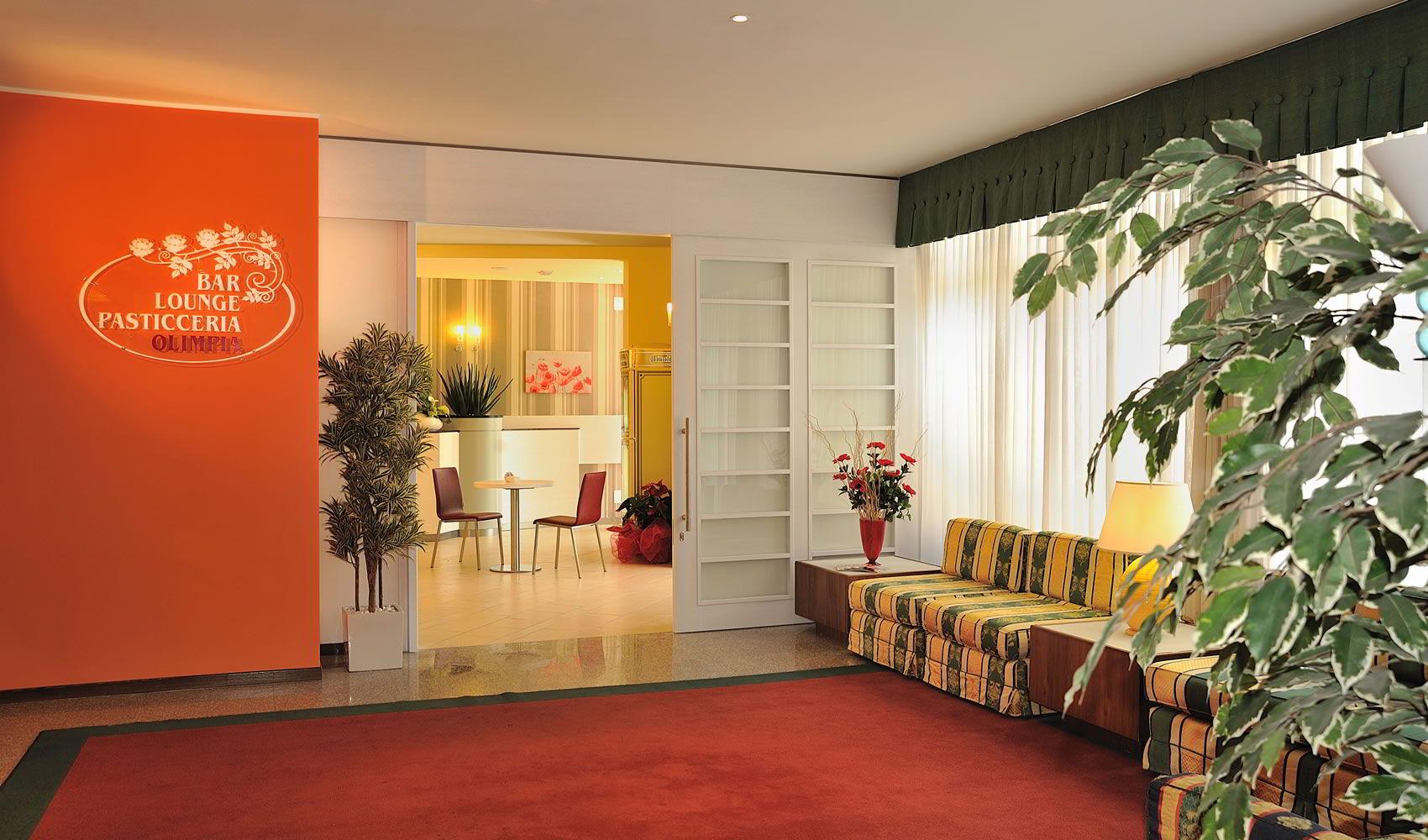 Hotel Imola Vicino L U0026 39 Autodromo